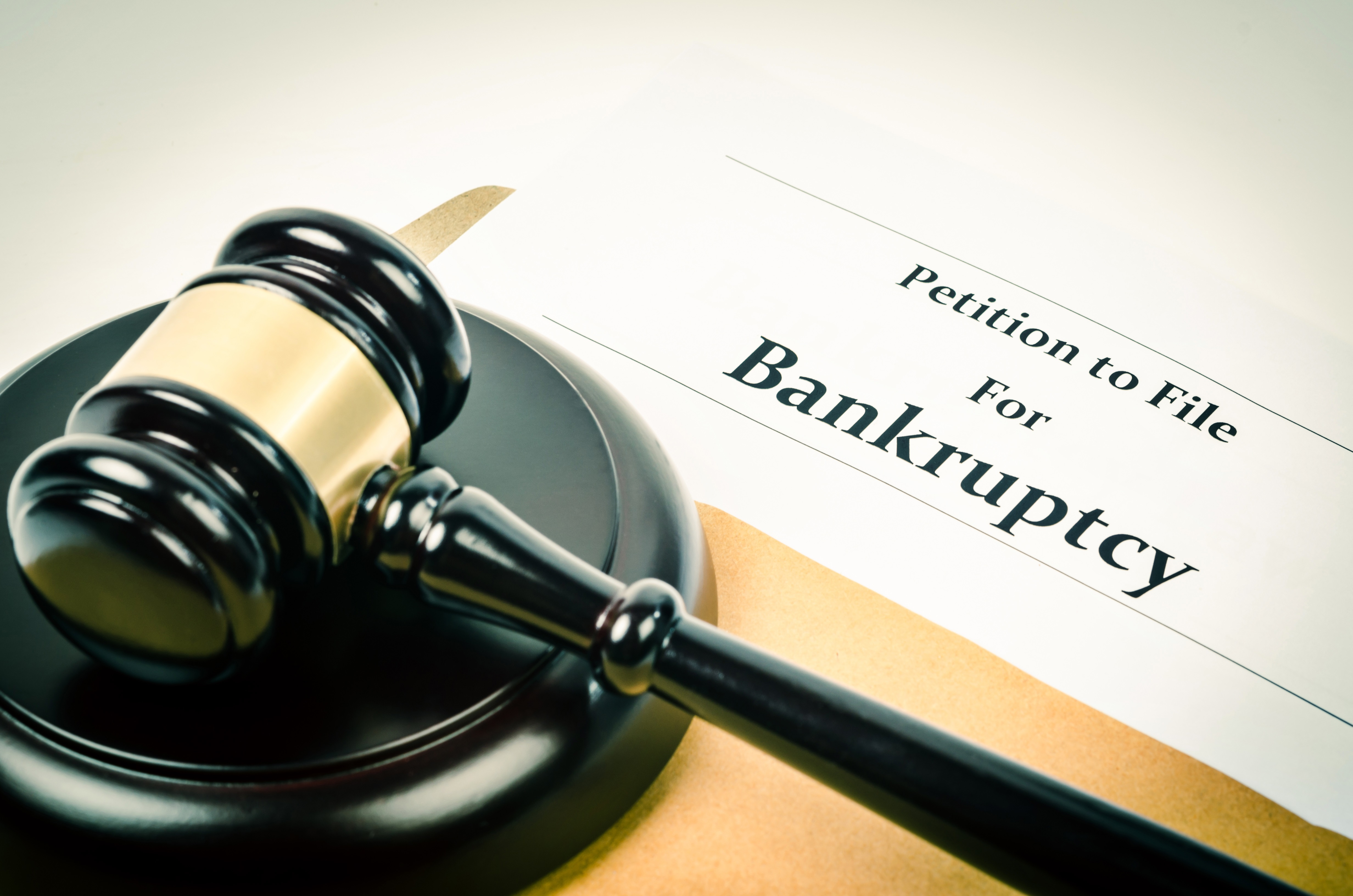 FAQs About the Bankruptcy Means Test - Memphis Bankruptcy ...