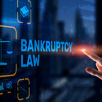 Memphis Bankruptcy Law Firm